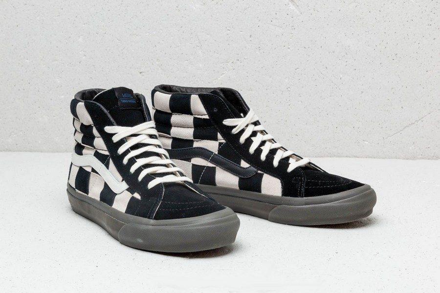 vans-x-taka-hayashi-sk8-hi-lx-checkerboard-02