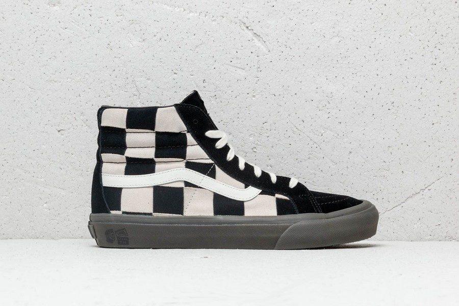 vans-x-taka-hayashi-sk8-hi-lx-checkerboard-03