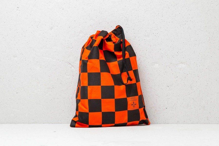 vans-x-taka-hayashi-sk8-hi-lx-checkerboard-07