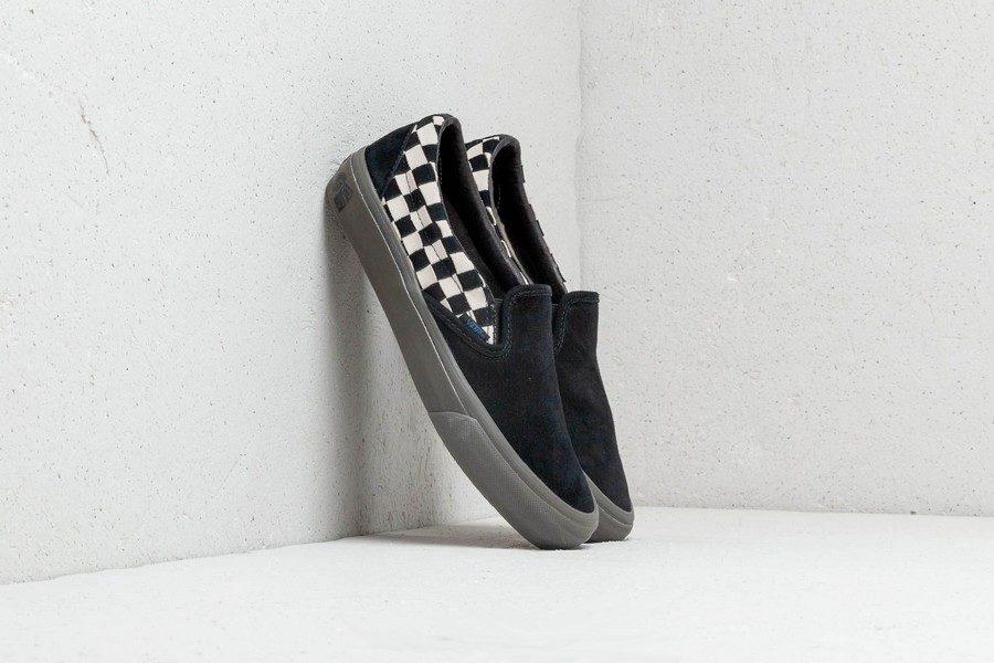 vans-x-taka-hayashi-sk8-hi-lx-checkerboard-08