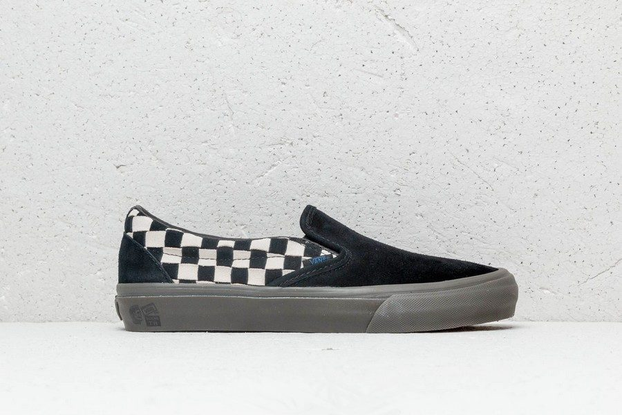 vans-x-taka-hayashi-sk8-hi-lx-checkerboard-09