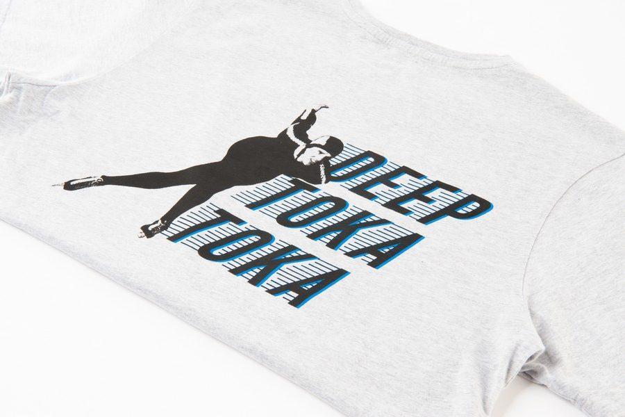 Deep-x-Toka-Toka-04