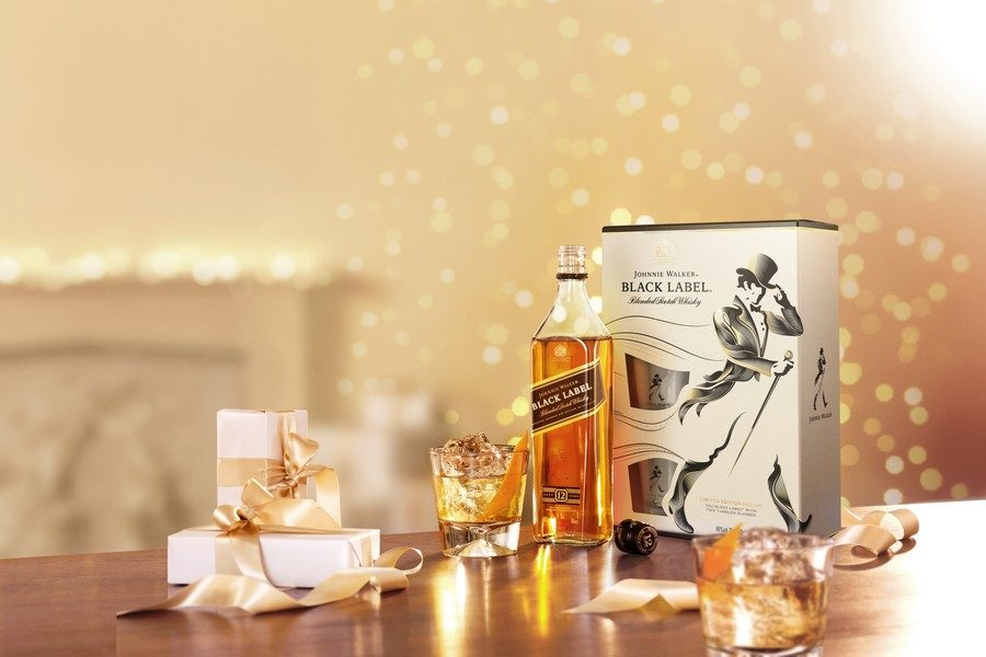 Johnnie-Walker-BLACK-Label-holiday2018-box-01