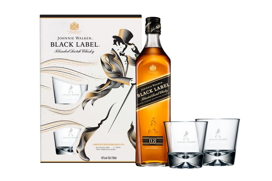 Johnnie-Walker-BLACK-Label-holiday2018-box-02