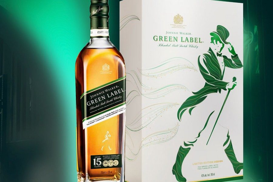 Johnnie-Walker-GREEN-Label-holiday2018-box-01