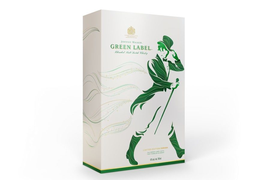 Johnnie-Walker-GREEN-Label-holiday2018-box-02