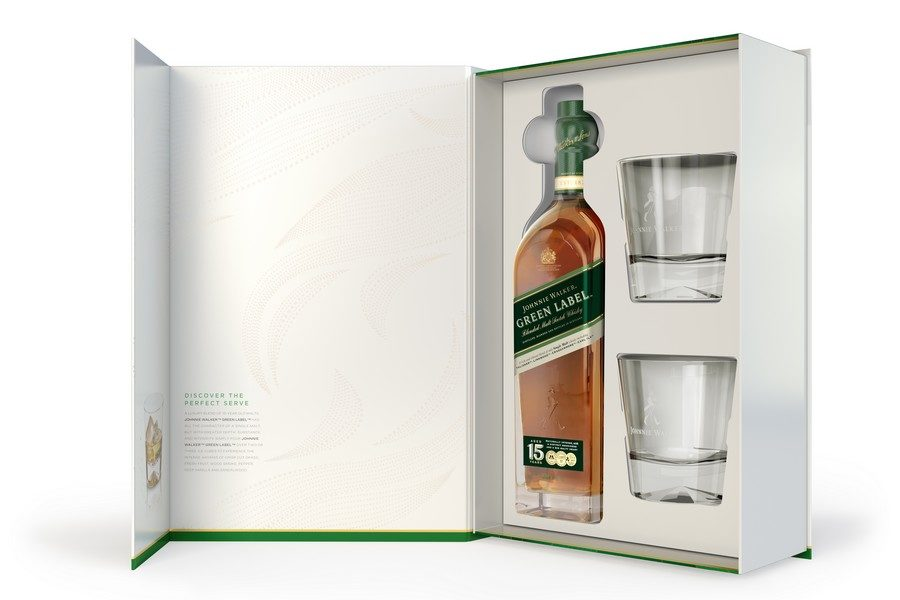 Johnnie-Walker-GREEN-Label-holiday2018-box-03