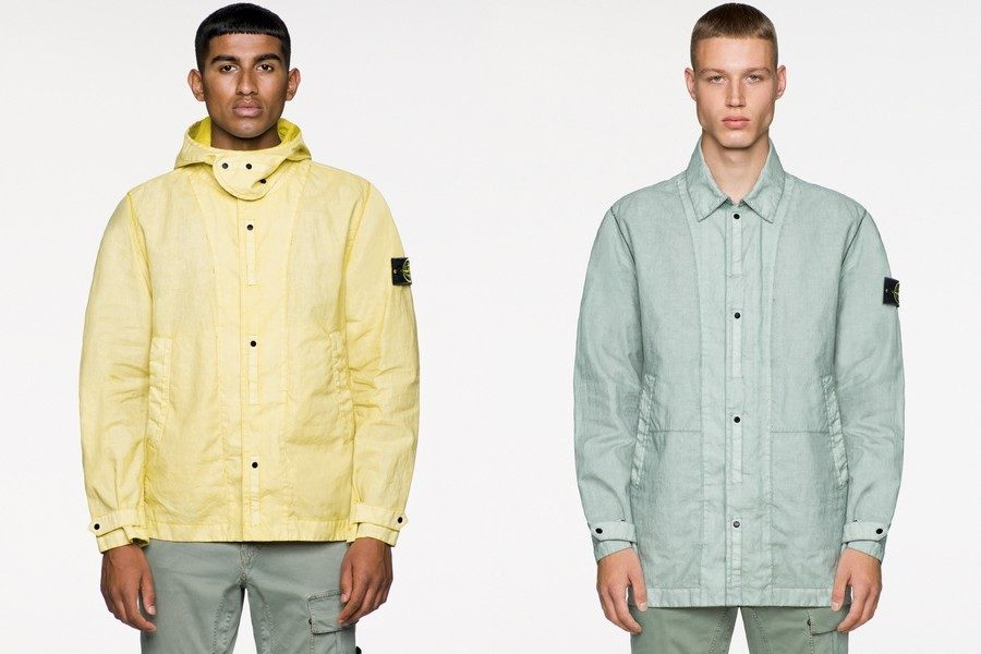 Stone Island-SS'019-collection-02
