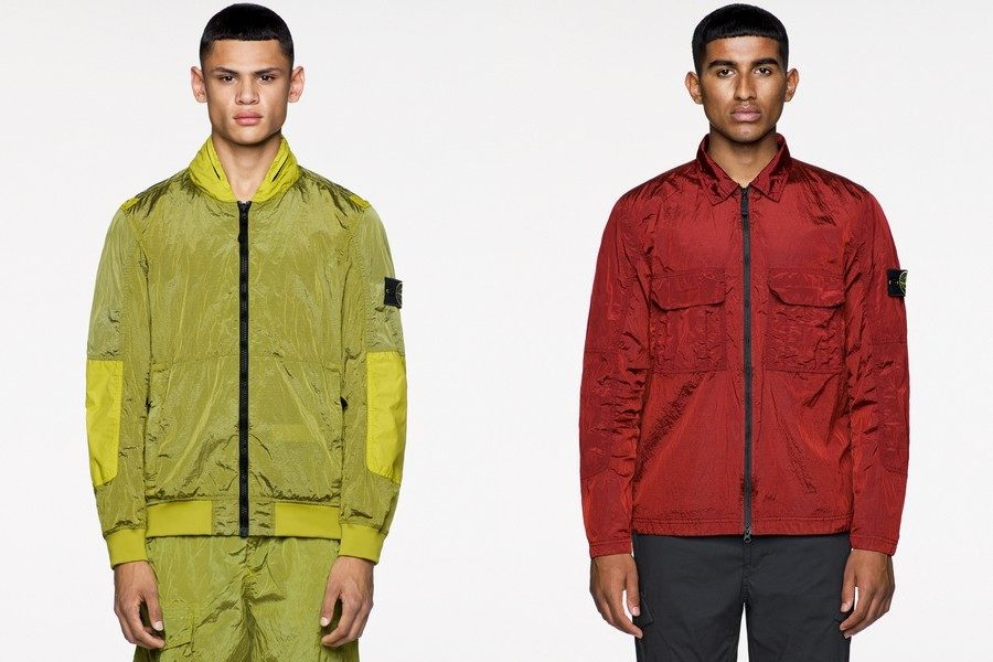 Stone Island-SS'019-collection-04