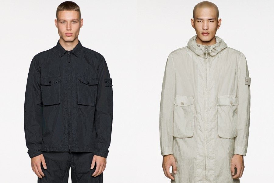 Stone Island-SS'019-collection-06