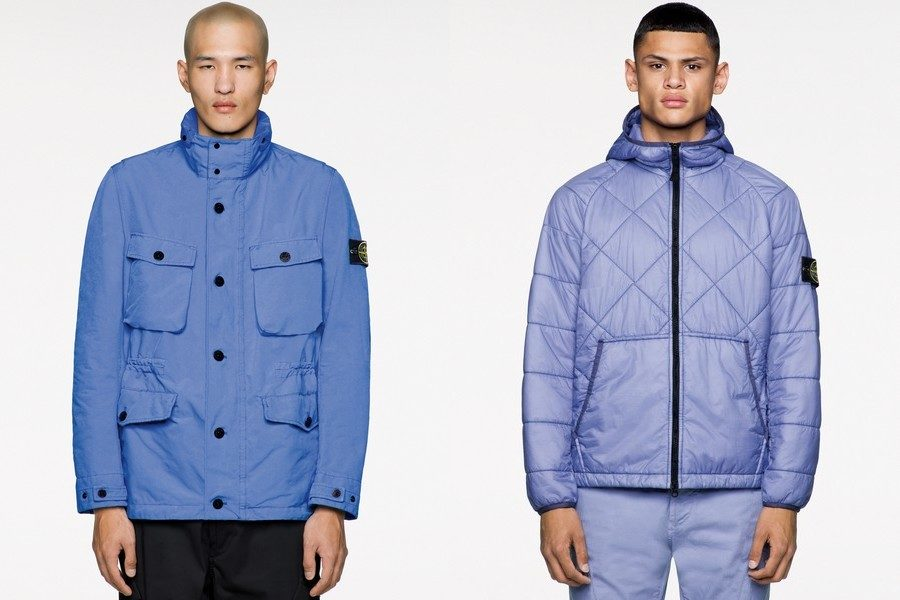 Stone Island-SS'019-collection-09