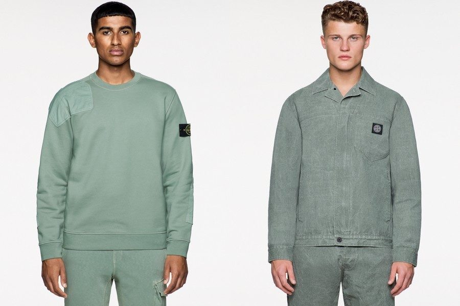 Stone Island-SS'019-collection-10