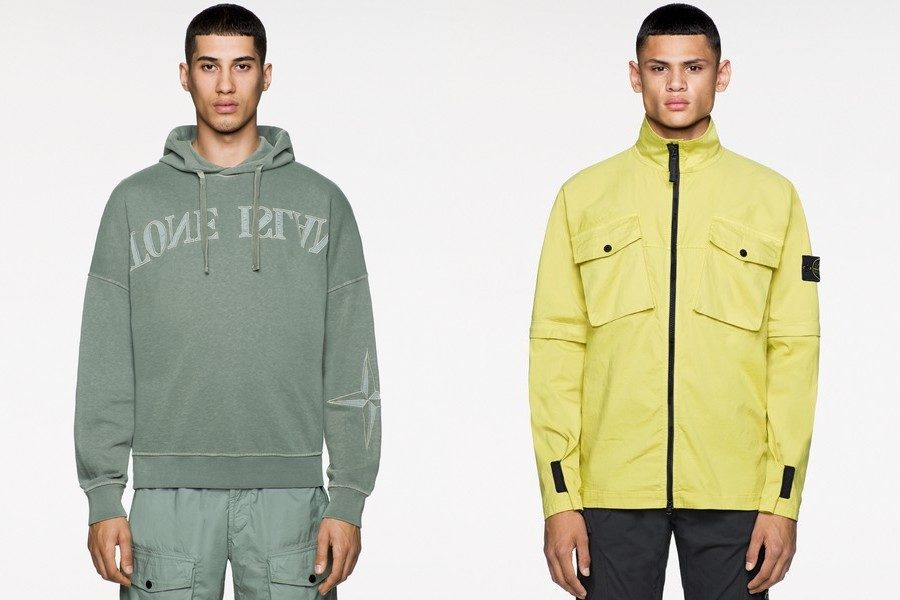 Stone Island-SS'019-collection-11