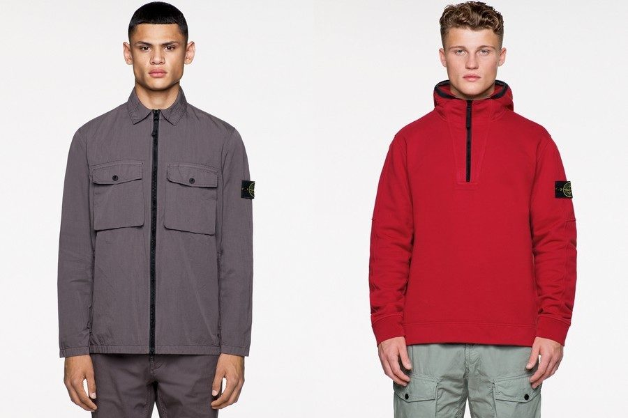 Stone Island-SS'019-collection-16