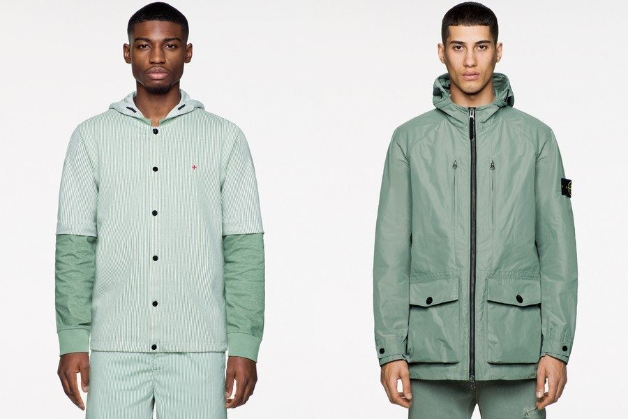 Stone Island-SS'019-collection-17