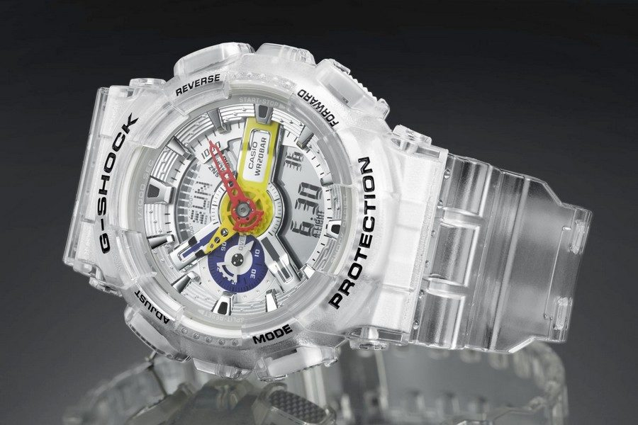 aap-ferg-x-g-shock-ga-110frg-watch-03