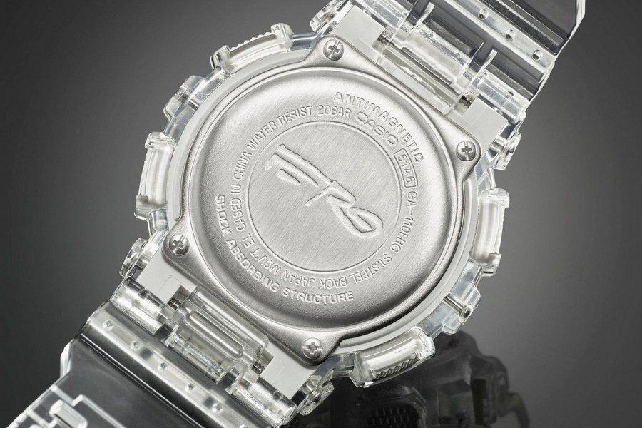 aap-ferg-x-g-shock-ga-110frg-watch-05