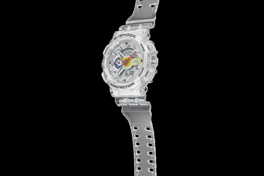 aap-ferg-x-g-shock-ga-110frg-watch-06