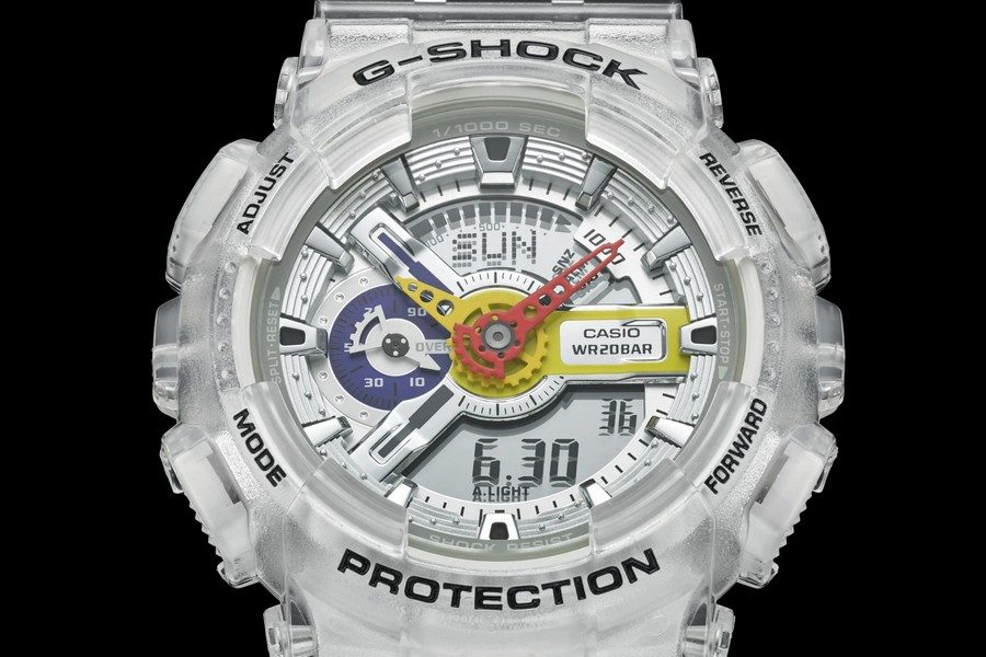 aap-ferg-x-g-shock-ga-110frg-watch-07