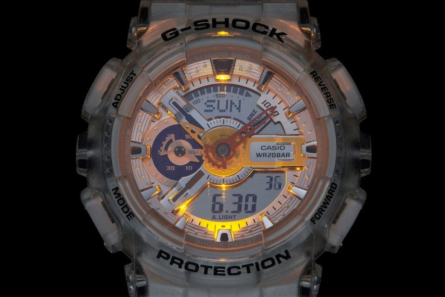aap-ferg-x-g-shock-ga-110frg-watch-08