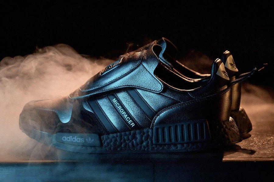 adidas-originals-tfl-micropacer-x-r1-sneaker-01