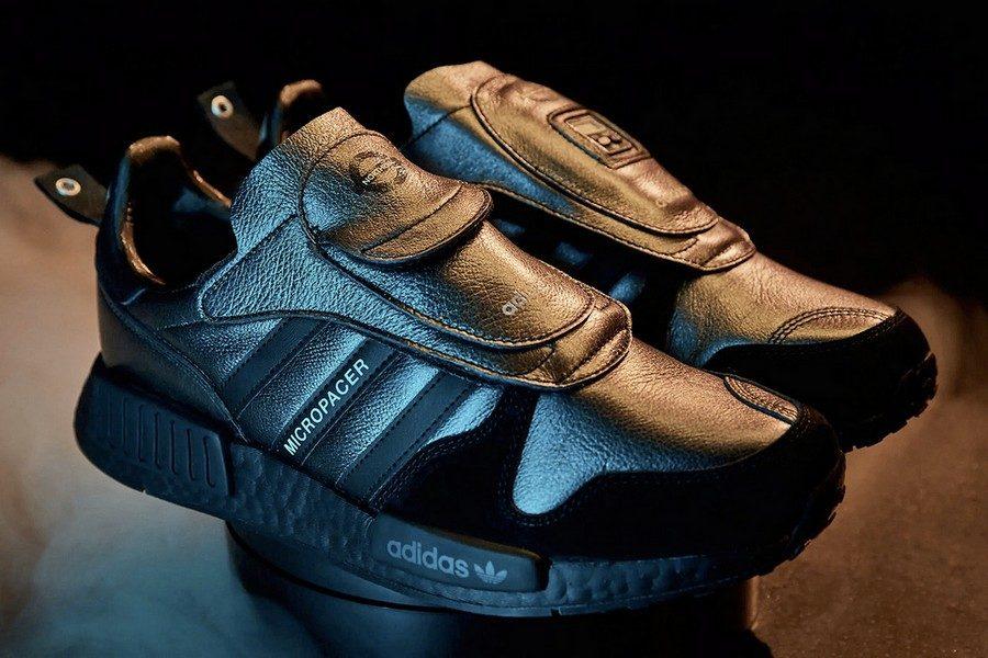adidas-originals-tfl-micropacer-x-r1-sneaker-02