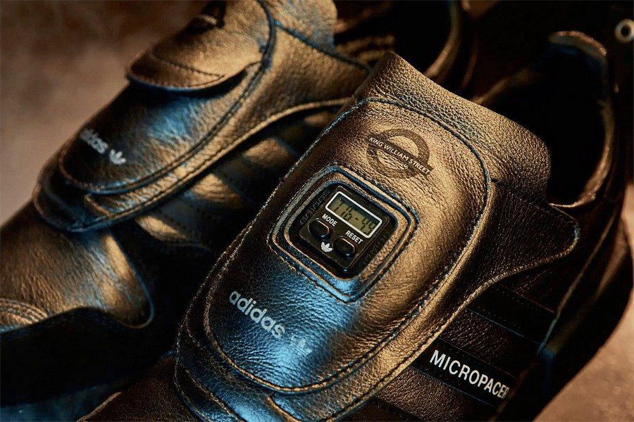 adidas-originals-tfl-micropacer-x-r1-sneaker-03