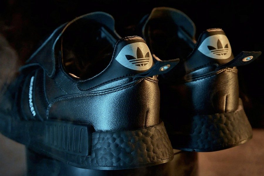 adidas-originals-tfl-micropacer-x-r1-sneaker-04