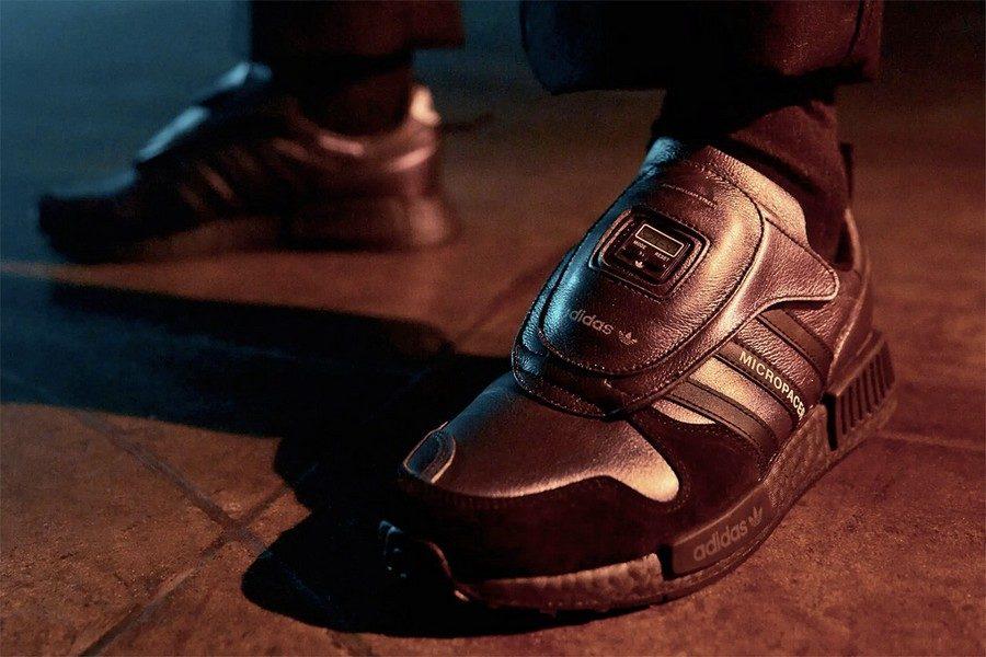 adidas-originals-tfl-micropacer-x-r1-sneaker-05