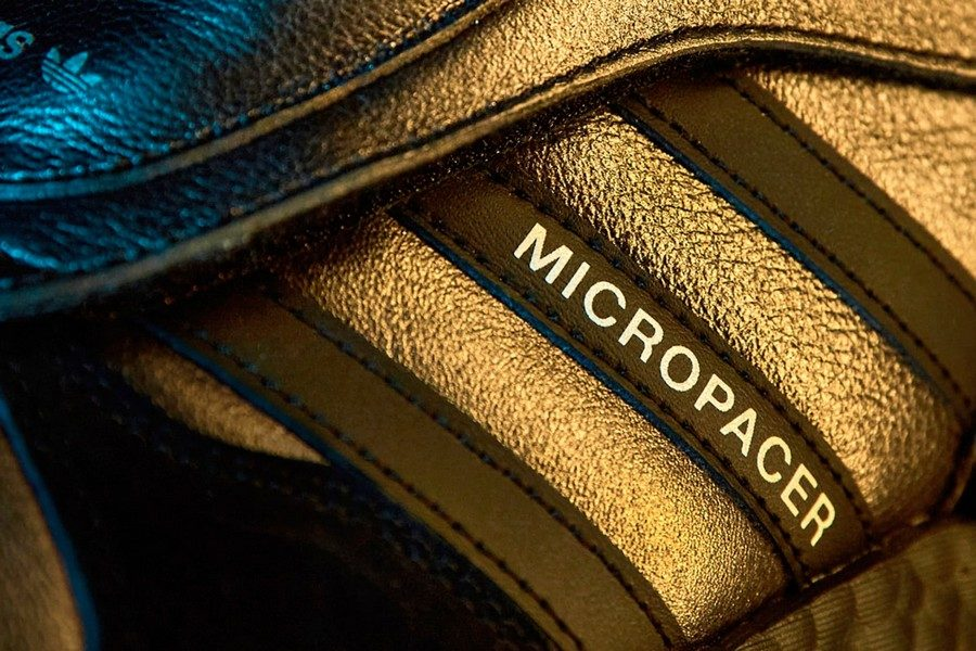adidas-originals-tfl-micropacer-x-r1-sneaker-06