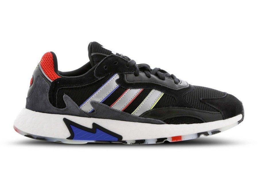 adidas-originals-tresc-run-x-foot-locker-eu-05