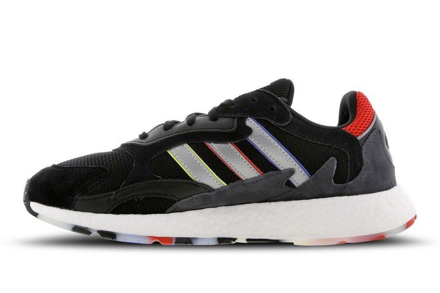 adidas-originals-tresc-run-x-foot-locker-eu-06