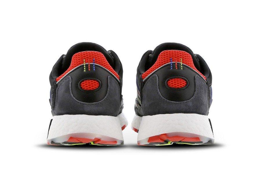 adidas-originals-tresc-run-x-foot-locker-eu-07