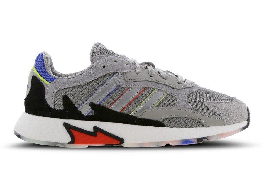 adidas-originals-tresc-run-x-foot-locker-eu-08