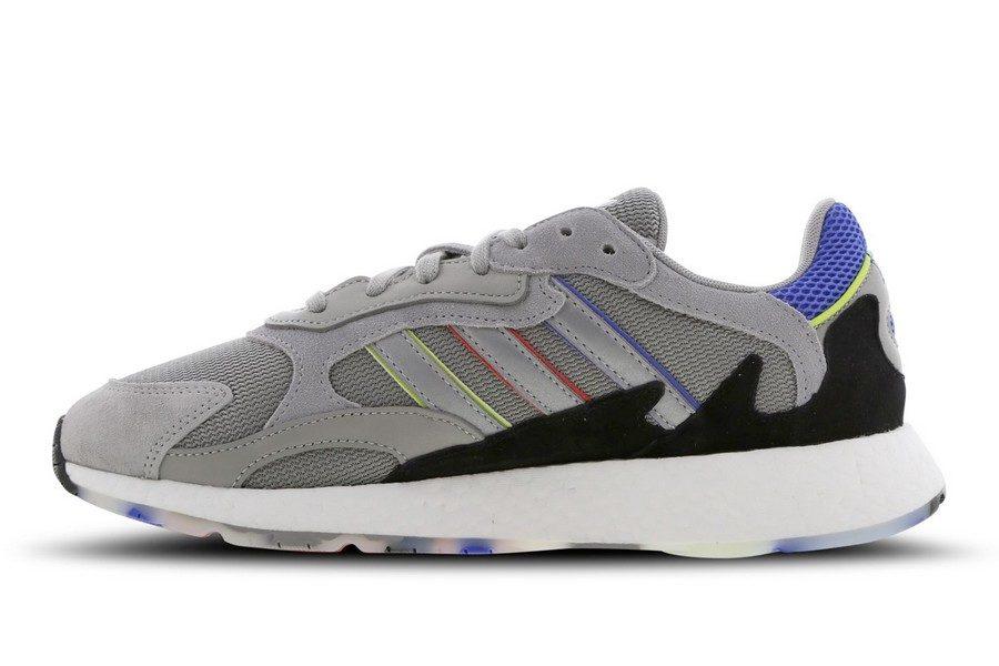 adidas-originals-tresc-run-x-foot-locker-eu-09