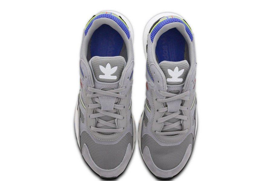 adidas-originals-tresc-run-x-foot-locker-eu-10