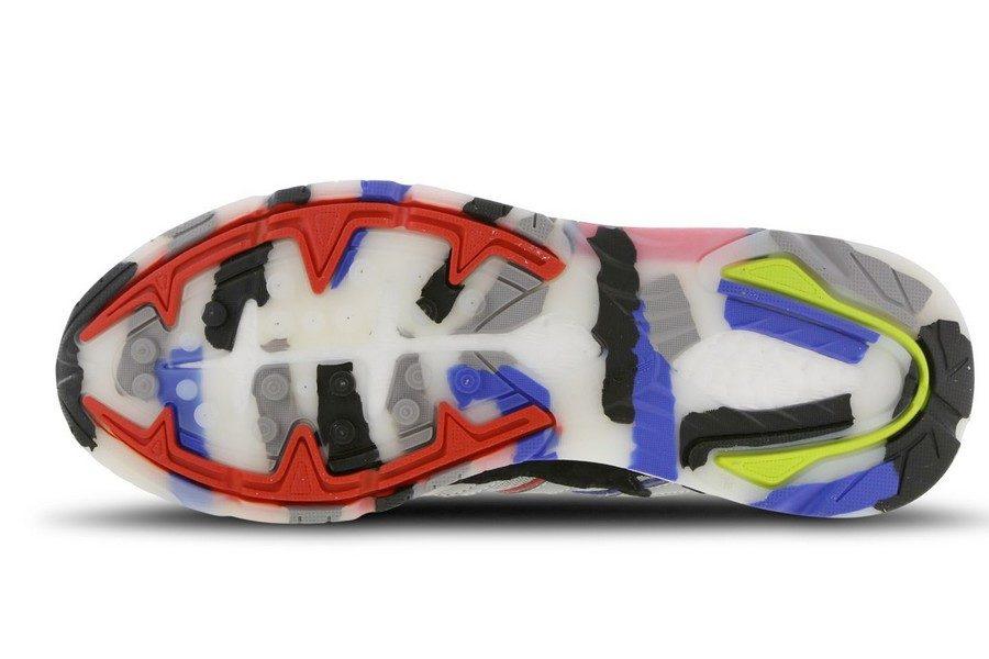 adidas-originals-tresc-run-x-foot-locker-eu-11