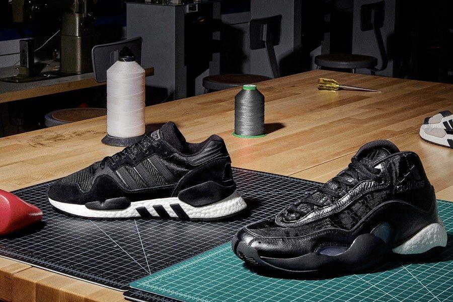adidas-originals-triple-black-never-made-04