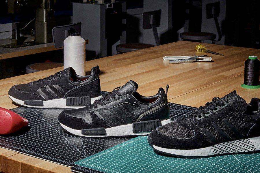 adidas-originals-triple-black-never-made-05