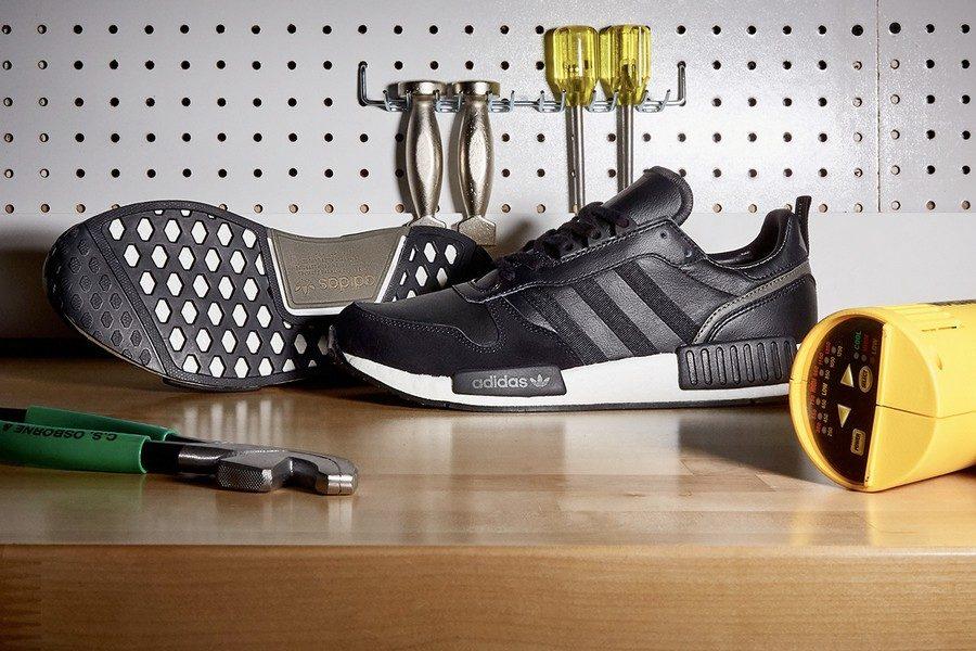 adidas-originals-triple-black-never-made-11