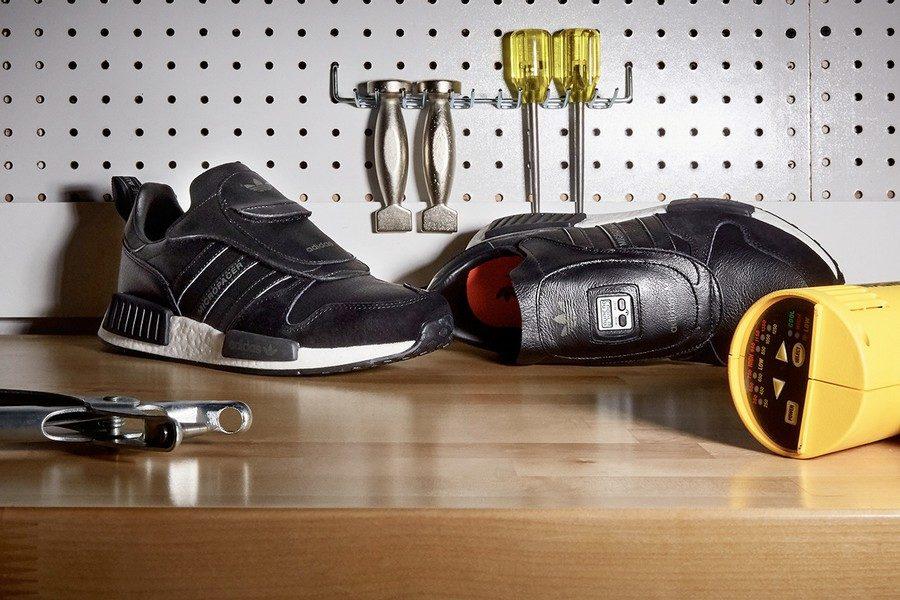 adidas-originals-triple-black-never-made-12