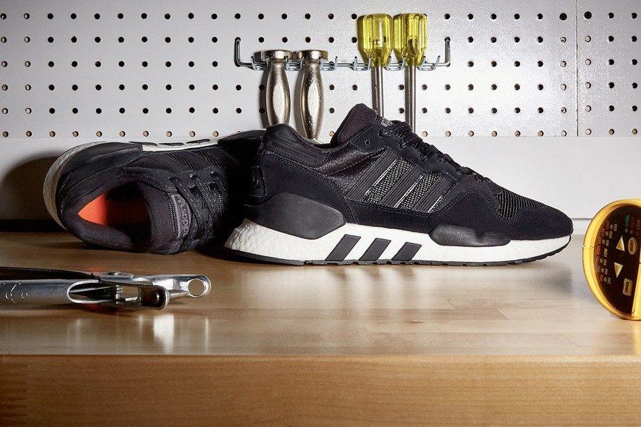 adidas-originals-triple-black-never-made-13