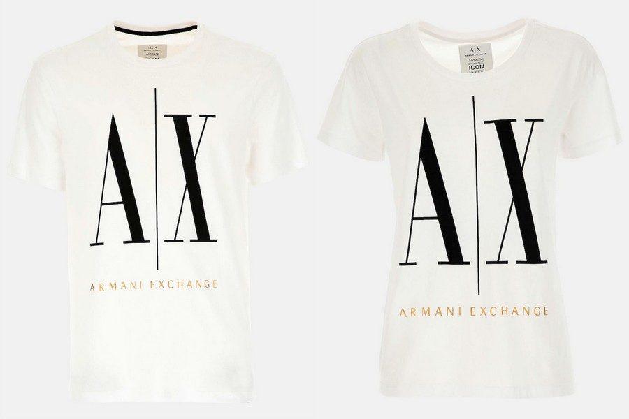 ax-armani-exchange-icon-tees-02