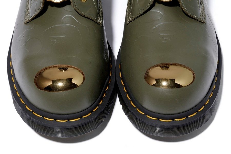 bape-x-dr-martens-fw2018-collection-08