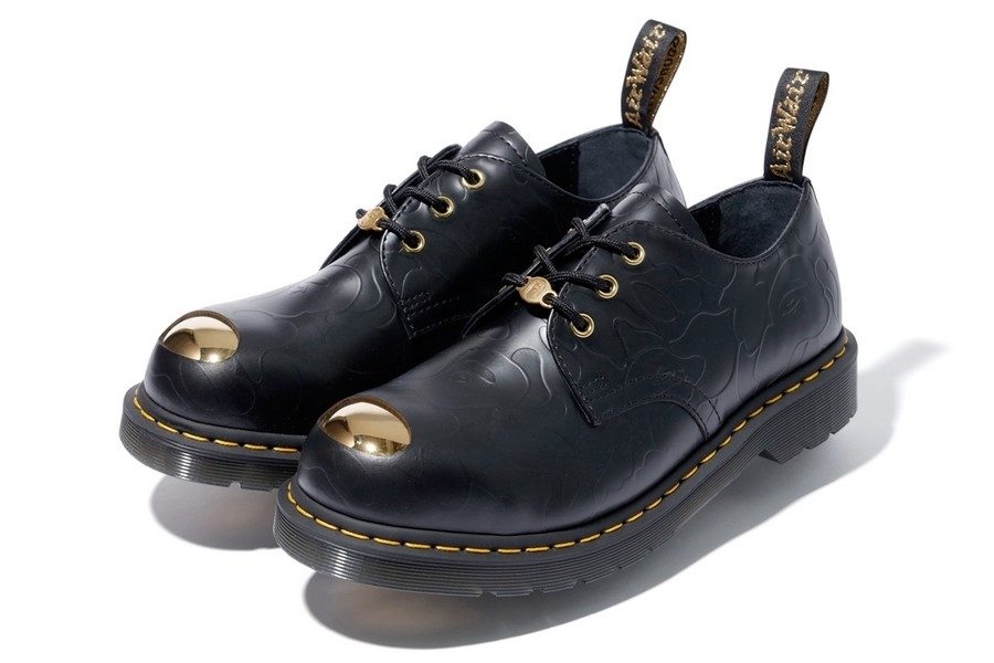 bape-x-dr-martens-fw2018-collection-10