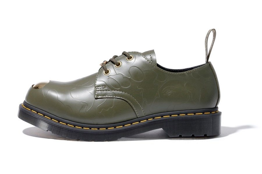 bape-x-dr-martens-fw2018-collection-13
