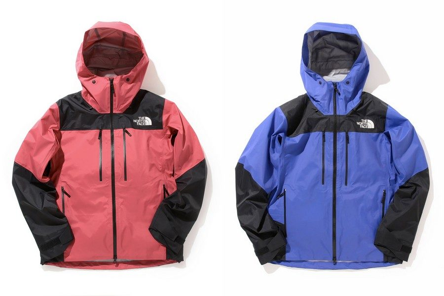 beams-x-the-north-face-fall2018-collection-01