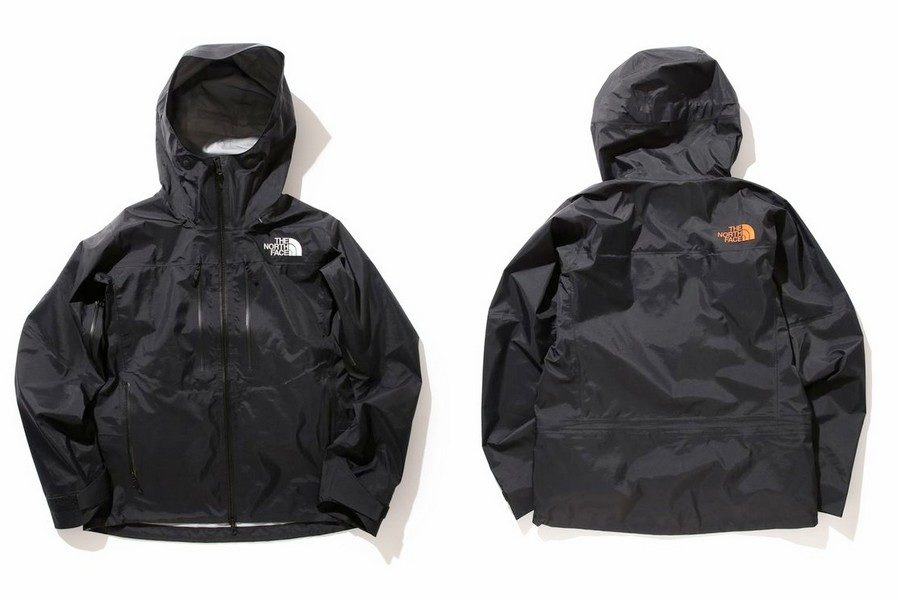 beams-x-the-north-face-fall2018-collection-03