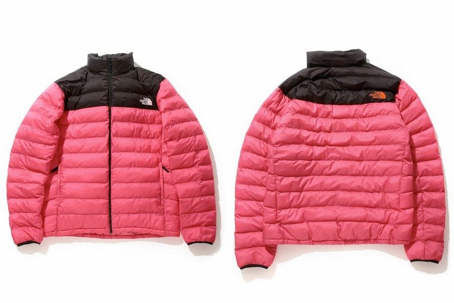 beams-x-the-north-face-fall2018-collection-04