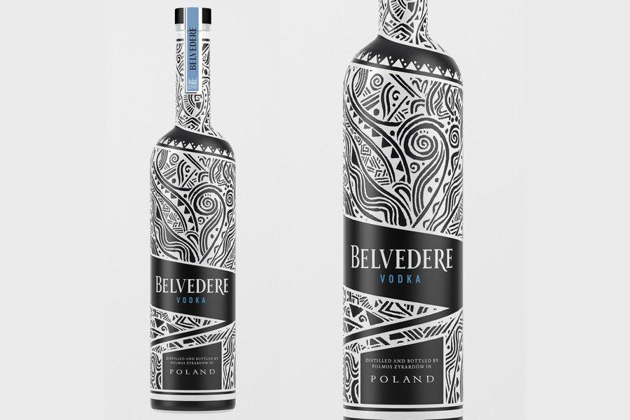 belvedere-vodka-x-laolu-senbanjo-02